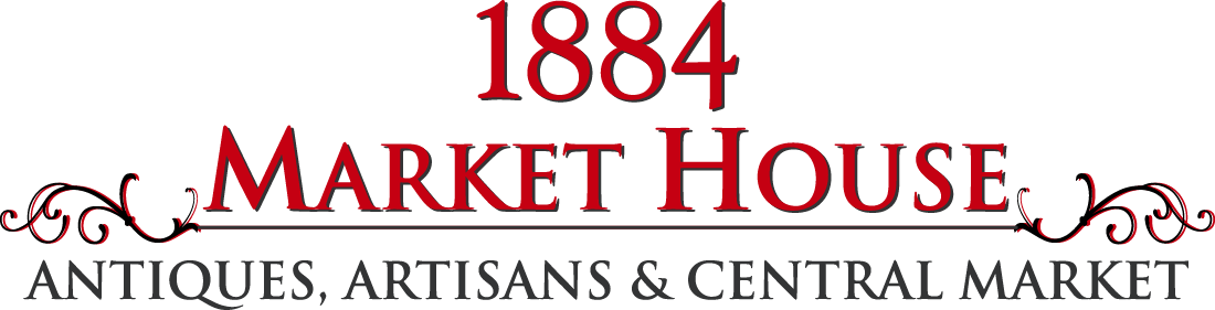 1884 Market House